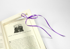 Ring Holder Hollow Book Box Harry Potter